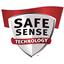 SafeSense Icon.png