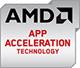 AMD App Acceleration