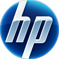 hp oem logo windows 7 related keywords amp suggestions hp