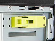 InWin-MicroATX450