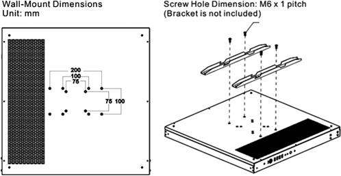 1999 Bmw 540i Engine Diagram additionally Diagrams Of Pulleys also Bmw X5 4 Engine Diagram also Bmw X5 Serpentine Belt Diagram additionally 05 Subaru Wiring Diagrams. on 2001 bmw 740il serpentine belt diagram