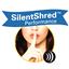 SilentShred Icon.png