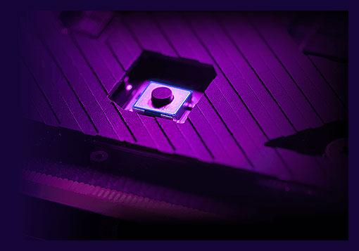 Asus ROG MATRIX GeForce RTX 2080 Ti 11GB PCI-E Video Card w