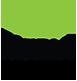 logo-IntelCorei7