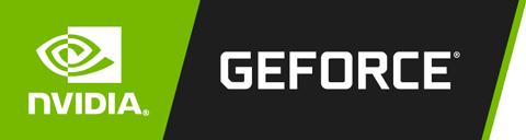 GeForce