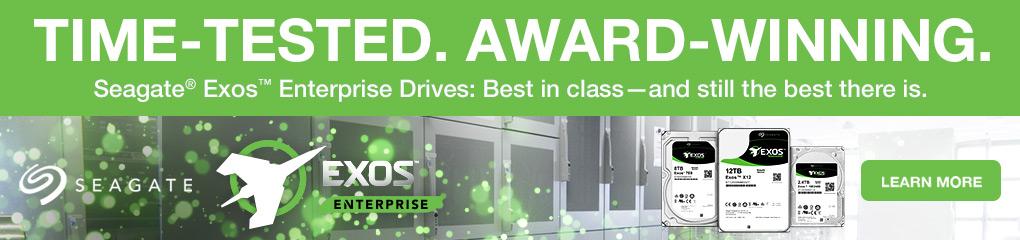 SSD / Hard Drives at Memory Express - Memory Express Inc
