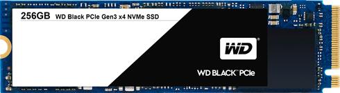 WDBlackSSD-PCIe_hero