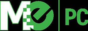 ME PC Logo