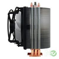 MX25728 Freezer 7 Pro Rev.2 CPU Cooler for Socket AM4, AM3, 1366, 1156 & 775