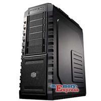MX29254 HAF X Tower Case