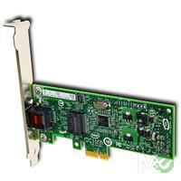MX29347 Gigabit CT Desktop Adapter, PCI-E