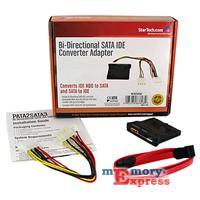 MX30129: Bi-Directional SATA IDE Adapter / Converter