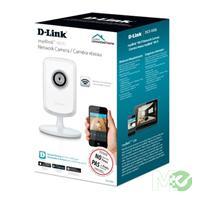 MX30979 Wireless N Network Camera