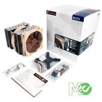 MX34315 NH-D14 Dual Fan Dual Radiator CPU Cooler