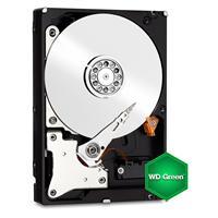 MX34380: 3TB Green Hard Drive, SATA III w/ 64MB Cache