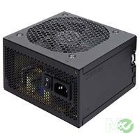 MX34935 Basiq VP-450 450W Power Supply