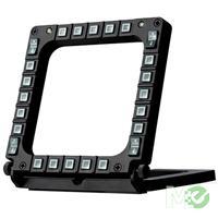 MX36070 MFD Cougar Pack, Multi-Function Display