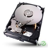 MX36523: 1TB Desktop HDD SATA III w/ 64MB Cache