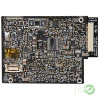 MX36789 MegaRAID LSIiBBU08 Intelligent Battery Backup Unit