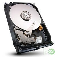 MX36934: 2TB Desktop HDD SATA III w/ 64MB Cache