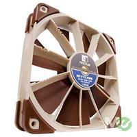 MX37464 NF-F12 120mm PWM Fan