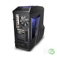 MX38172 Z11 Plus ATX Mid Tower Case