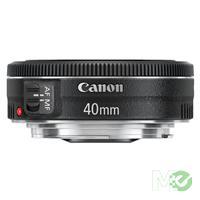 MX39953 EF 40mm f/2.8 STM