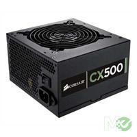 MX41858 CX Series CX500 Power Supply