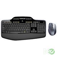 MX43576 Wireless Combo MK710