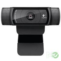 MX43606 C920 1080p HD Pro Webcam