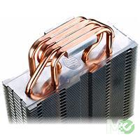MX43769 Hyper T4 CPU Cooler