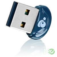 MX43823 USB Bluetooth 4.0 Adapter, Multi-Language Edition