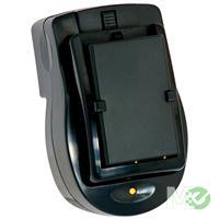 MX43890: DSLR-500S 1 Hour Battery Charger for Sony D-SLR Batteries