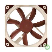 MX43952 NF-S12A FLX 120mm Case Fan
