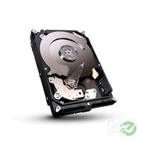 MX44463: 4TB Desktop HDD SATA III w/ 64MB Cache