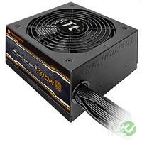 MX45013 Smart Standard 750W Power Supply