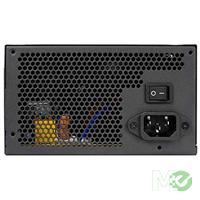 MX45015 Smart Standard 550W Power Supply