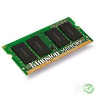 MX47808 ValueRAM 8GB DDR3L-1600MHz SODIMM for Notebooks
