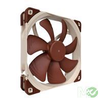 MX50783 NF-A14 PWM 140mm Case Fan