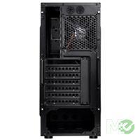 MX51049 Versa H22 Mid Tower Case