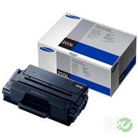 MX51113 MLT-D203L High Capacity Toner Cartridge, Black