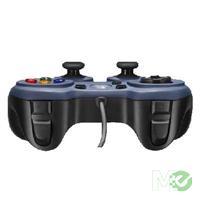 MX52164 F310 Gaming Pad