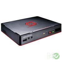 MX52309 Game Capture HD II