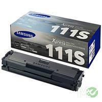 MX52540 MLT-D111S Toner Cartridge, Black
