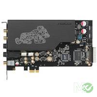 MX54471 Xonar Essence STX II PCI-E Hi-Fi Sound Card