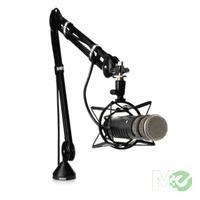 MX55817 PSA1 Professional Studio Boom Arm