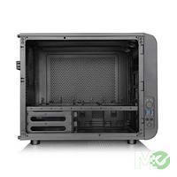 MX55927 Core V21 MicroATX Case