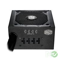 MX56037 GM Series G750M 750W Power Supply