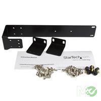 MX56058 Rack Mount Brackets for SV841DUSBI KVM Switch