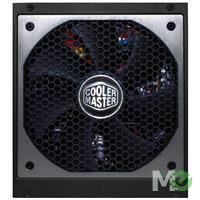 MX57682 V Series V850 Gold 850W Modular Power Supply